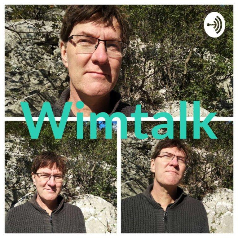 Wimtalk